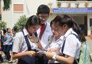 Tin tức - Điểm chuẩn chi tiết vào lớp 10 tất cả các trường THPT tại TP. Hồ Chí Minh