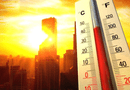 Xã hội - Nắng nóng hơn 40 độ C: Cần làm những điều này để không 'mất mạng'