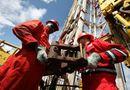Tin thế giới - Tin tức thời sự quốc tế mới nhất ngày 5/7: Trung Quốc đầu tư 250 triệu USD vào ngành dầu khí Venezuela