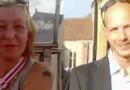 Tin thế giới - Thêm 2 người nhiễm chất độc Novichok gần nơi cựu điệp viên Nga bị đầu độc ở Anh