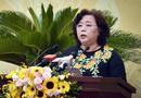 Tin tức - HĐND Hà Nội chất vấn trách nhiệm trong quản lý chung cư yếu kém