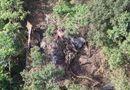 Tin thế giới - Tin tức thời sự quốc tế mới nhất ngày 6/7: Rơi máy bay Thái Lan, 3 người tử vong