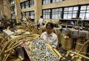 Tin thế giới - Việt Nam có thể hưởng lợi lớn từ chiến tranh thương mại Mỹ - Trung