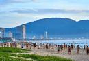 Xã hội - Tắm biển Đà Nẵng bị ngứa: Hóa ra đây là thủ phạm