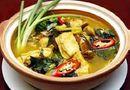 Tin tức - Cách nấu ốc nấu chuối đậu thơm ngon đúng vị cho bữa tối