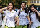 Tin trong nước - 508 thí sinh trúng tuyển ĐH Khoa học tự nhiên TP HCM sắp làm thủ tục nhập học