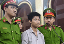 Tin tức - Tử tù xin hiến tạng cho y học: Luật không cấm nhưng khó thực hiện