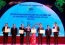 Kinh doanh - Vinpearl thắng lớn tại giải thưởng Du lịch Việt Nam 2018