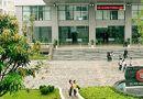 Tin tức - THPT quốc gia 2018: Trường ĐH Ngoại thương hạ điểm sàn xét tuyển