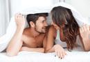 """Y tế - WHO khuyến cáo """"cuồng sex"""" dễ bị rối loạn tâm thần"""