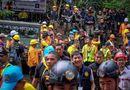 Tin thế giới - Ai sẽ trả tiền chiến dịch giải cứu đội bóng Thái Lan?