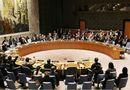 Tin thế giới - Mỹ đề nghị Liên Hợp Quốc ngừng ngay lập tức việc chuyển dầu tới Triều Tiên