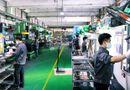 Kinh doanh - SATO Việt Nhật – Đồ gia dụng công nghệ Nhật Bản cho người Việt