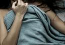 Tin tức - Bắt gã dượng rể nghi làm cháu gái 15 tuổi sinh con