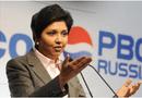 Tư vấn - Nữ CEO Pepsico: 6 bài học để vươn tới ngai vàng quyền lực