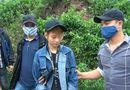 """Tin tức - Bắt giữ """"nữ quái"""" 17 tuổi vận chuyển hơn 4000 viên ma túy vào Việt Nam"""