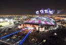 Tin thế giới - Từ A đến Z về World Cup Qatar 2022: Thời gian, giá vé và địa điểm