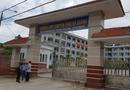 """Tin tức - Vụ gian lận điểm thi ở Hà Giang: Danh tính cán bộ Sở GD-ĐT """"tiếp tay"""" sửa điểm thi THPT quốc gia"""