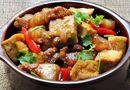 Tin tức - Bí quyết làm thịt kho đậu ngon, bổ, rẻ cho mọi gia đình