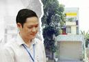 Tin tức - Tiết lộ lỗ hổng giúp ông Vũ Trọng Lương sửa bài thi dễ dàng