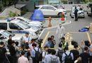 Tin thế giới - Nghị sĩ Hàn Quốc nhảy lầu tự tử giữa bê bối nhận hối lộ