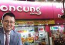 Kinh doanh - Ông Hưng SSI nói gì về siêu thị Con Cưng nghi bán hàng giả?