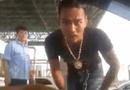 Tin tức - Vụ nam thanh niên hành động khiếm nhã ở BOT Mỹ Lộc: Người phụ nữ chứng kiến nói gì?