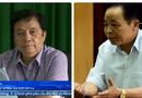 Tin tức - Tính trung thực của lãnh đạo sở GD&ĐT sau bê bối điểm thi
