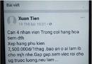 Tin tức - Bắt khẩn cấp hai đối tượng lừa bán phụ nữ sang Trung Quốc