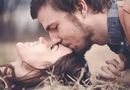 Tư vấn - Bí kíp giữ hạnh phúc trong hôn nhân