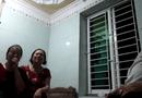 Tin tức - Vụ máy bay Su-22 rơi ở Nghệ An: Bố mẹ chiến sỹ hy sinh ngã quỵ khi biết tin