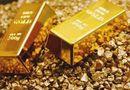 Tin tức - Giá vàng hôm nay 28/7/2018: Vàng SJC quay đầu tăng 60 nghìn đồng/lượng