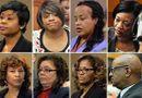Tin thế giới - Vụ bê bối giáo dục chấn động nước Mỹ: 11 giáo viên ngồi tù vì sửa bài thi của thí sinh