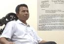 Tin tức - Hà Nội: Gần 300 giáo viên hợp đồng có nguy cơ mất việc