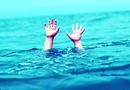 Tin tức - Nghệ An: 3 học sinh đuối nước thương tâm khi đi cắt cỏ về