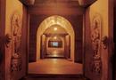 Tin thế giới - Những bí ẩn của lăng mộ Tần Thủy Hoàng còn đến ngày nay (Kỳ 2)