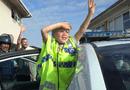 Tin thế giới - Cậu bé 5 tuổi gọi điện đến sở cảnh sát để mời dự sinh nhật