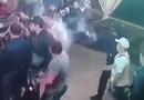 Tin thế giới - Trùm mafia Nga bị bắn chết giữa quán bar