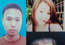"""Tin tức - Hành trình từ nạn nhân trở thành """"bà trùm"""" buôn người sang Trung Quốc"""