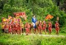 Tin tức - Video: Phạm Phương Thảo tái hiện văn hóa rước Trạng qua MV cổ trang hoành tráng