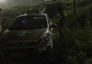 Tin tức - Vụ tài xế taxi bị cứa cổ sau khi chở khách khắp 3 tỉnh: Bắt giữ 2 nghi phạm