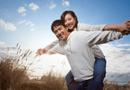 Tin tức - Đừng mang nghĩa vợ chồng sâu đậm ra làm trò đùa