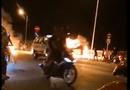 Tin tức - Vụ 60 thanh niên dàn trận hỗn chiến trong đêm: Công an Nha Trang nói gì?