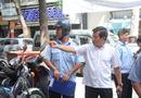 Tin tức - Sở Nội vụ TP.HCM nói gì về việc ông Đoàn Ngọc Hải rút đơn xin từ chức?