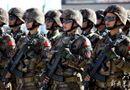 Tin thế giới - Quân đội Trung Quốc sẵn sàng hỗ trợ Syria tiêu diệt khủng bố ở Idlib