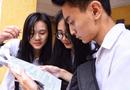 Tin tức - Điểm chuẩn các trường đại học năm 2018