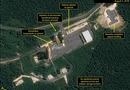 Tin thế giới - Triều Tiên tiếp tục dỡ bỏ bãi thử động cơ tên lửa quan trọng Sohae