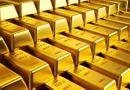 Tin tức - Giá vàng hôm nay 9/8/2018: Vàng SJC tiếp tục giảm 60 nghìn đồng/lượng