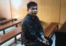 """Tin tức - Lật mặt kẻ """"nổ"""" quen lãnh đạo sân bay Tân Sơn Nhất để lừa chạy việc"""