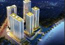 Kinh doanh - Lộng lẫy Khu Tổ hợp Chung cư cao cấp khách sạn 5 sao Mường Thanh Viễn Triều – Nha Trang